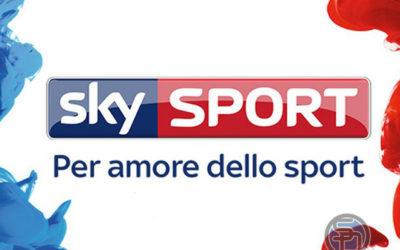 Media | E' Sky Italia il primo operatore TV in Italia per ricavi