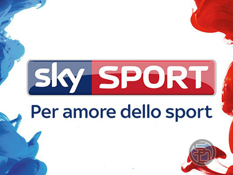 SD Eventi | Sky Italia Top Tv