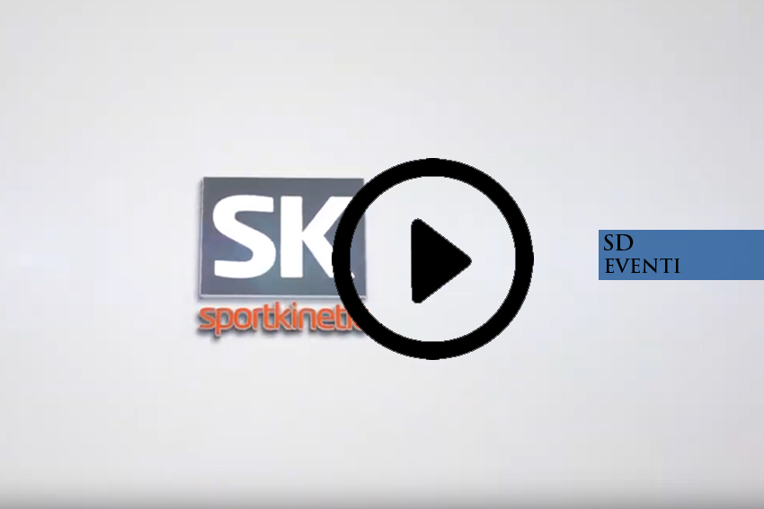 SD News | SportKinetic